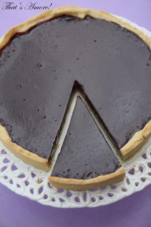 Tarte_au_chocolat3