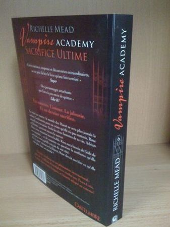Vampire-Academy-6-Sacrifice-ultime-Mead-bis