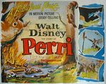 perri_photo_us_1957