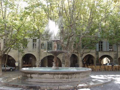 db_uzes_fontaine3
