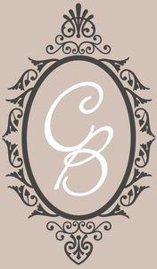 Logo_cb_miroir_choco_beige