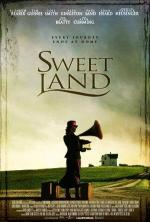 Sweetland_poster