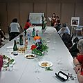 IMG_20120526_121220