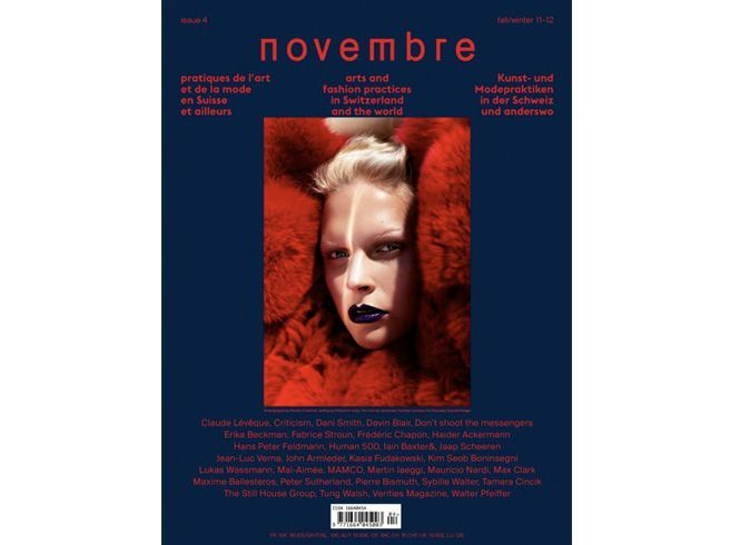 couv-nov-mag-issue-4