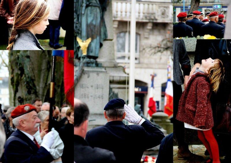 2015-11-11 armistice4