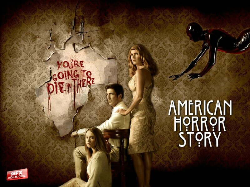 american-horror-story-four-seasons-of-madness-american-horror-story-d3553e7a-2af8-40bc-ad4d-ce13fdf08896