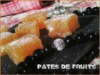 pates-de-fruits-INDEX
