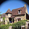 Dordogne et alentours