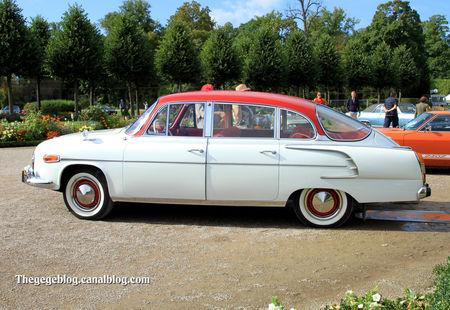 Tatra_603_2_V8_2