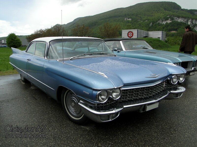 cadillac-62-coupe-1960-01