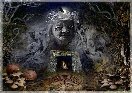 1027472-2-samhain-goddess-the-crone1