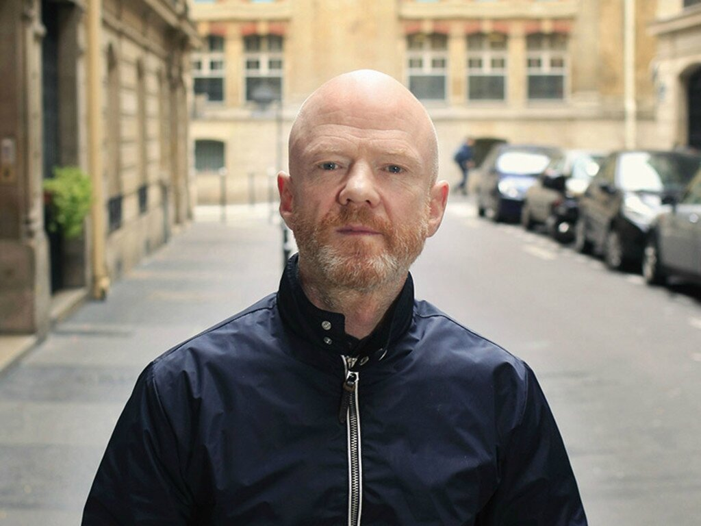 Jimmy-Somerville2_max1024x768