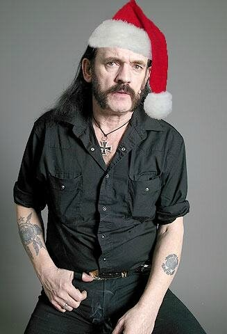 lemmy_christmas