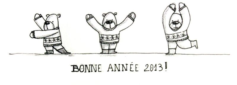 bonneannee-2013