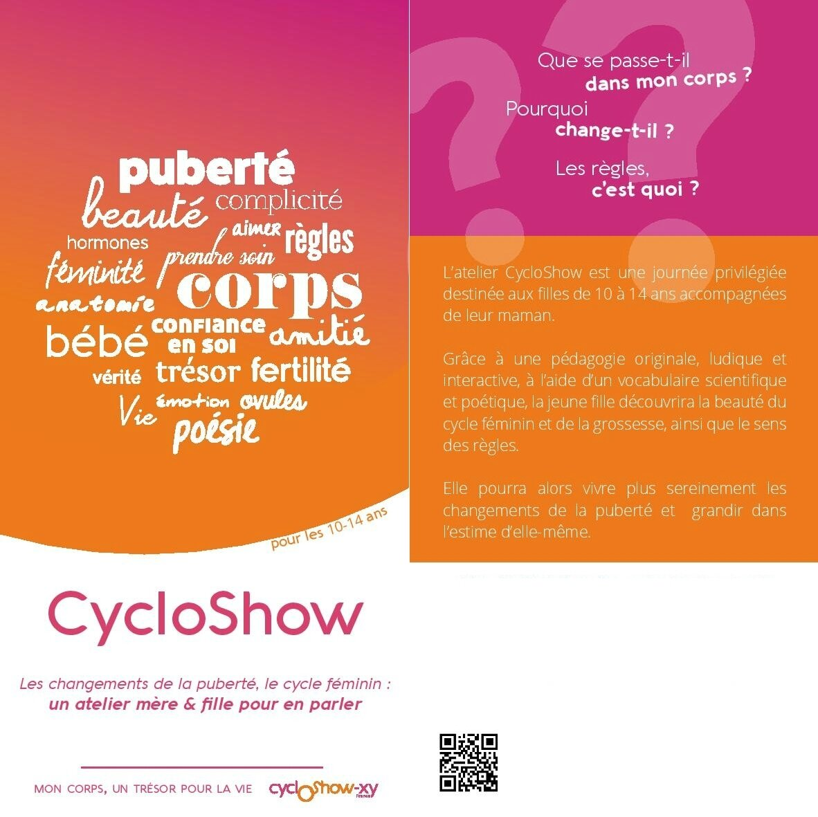 Session Cycloshow à Bourgoin le 08 avril 2017