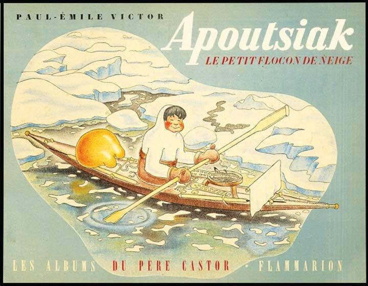apoutsiak cover
