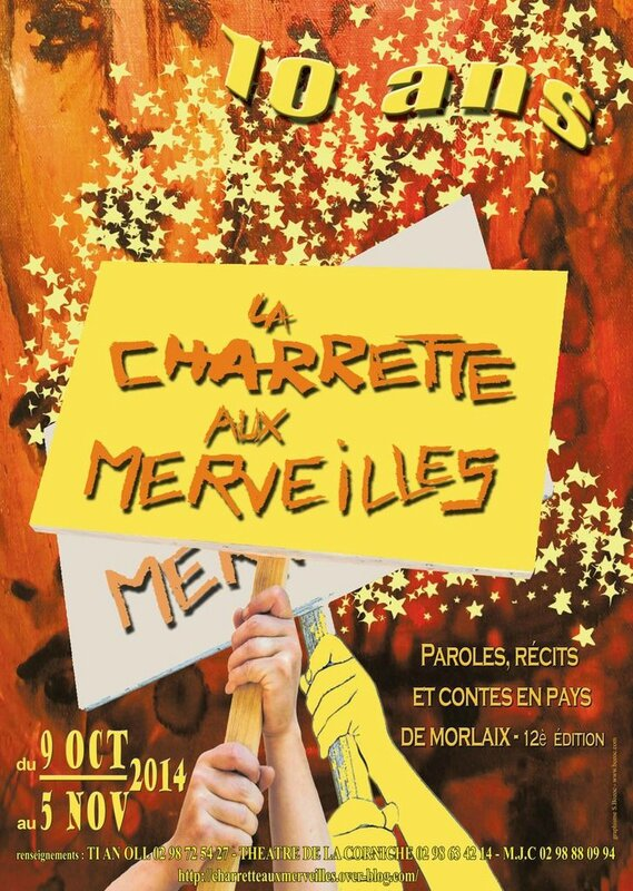 ob_76a0d1_affiche-charrette-2014
