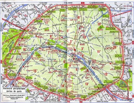 plan_paris_2
