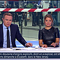 pascaldelatourdupin03.2016_09_20_premiereeditionBFMTV