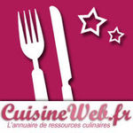 Cuisineweb