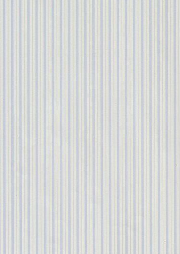 papiers-peint-rayures-miniature