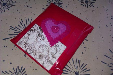 cadeau karine 22 12 12