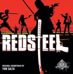 thumb_red_steel_soundtrack_cover