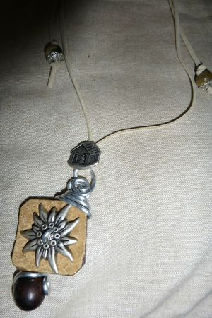 collier_10-12 (22)