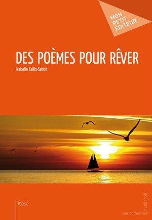 Des poèmes pour rêver