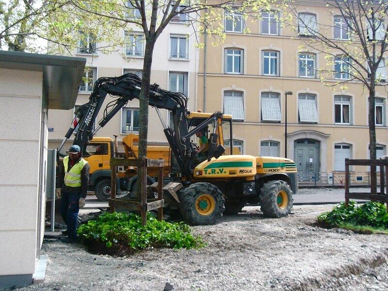 travaux 11 avril 2017 (4) - 1