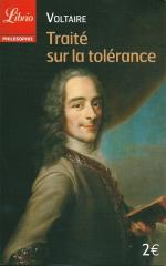 Voltaire 0001