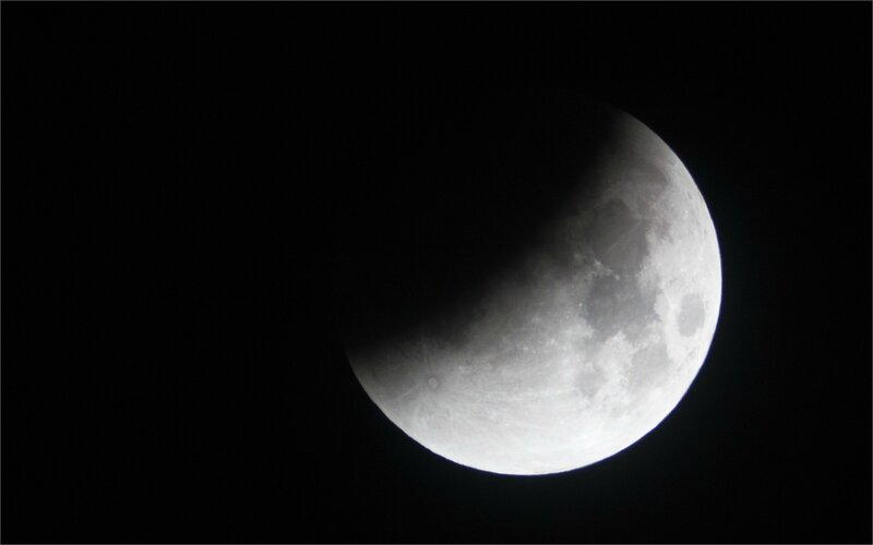 Eclipse Lune 280915 11 L