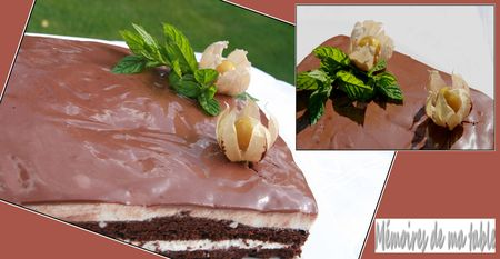 g_teau_chocolat___bavarois_poire_et_ganache_menthol_e
