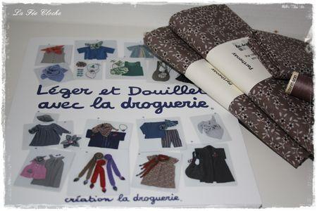 la_droguerie_005