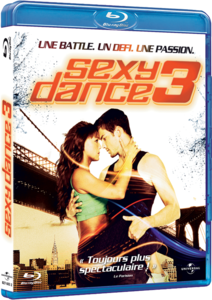 Blu_ray_2D___Sexy_Dance_3