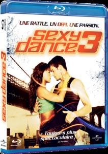 Blu_ray_2D___Sexy_Dance_3