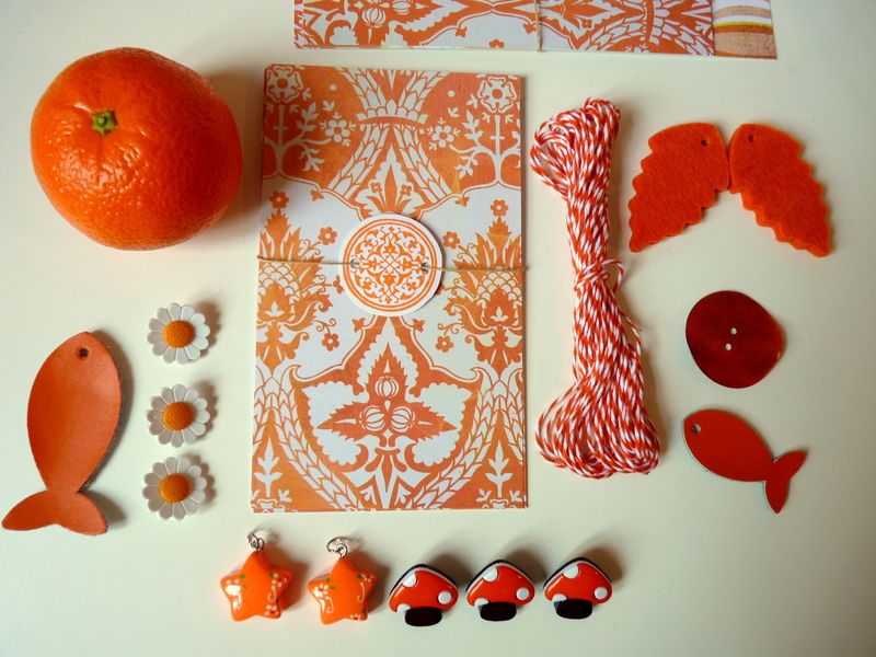 orange_assortiment