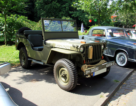Willys_type_MB_de_1943__34_me_Internationales_Oldtimer_meeting_de_Baden_Baden__01