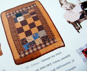 mini_quilt_orange_et_bleu_021