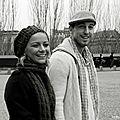 blog-Coeurs épris 6