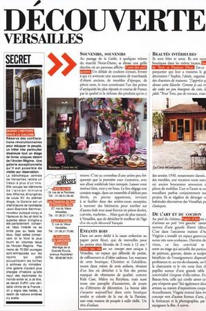 article_vivre_paris