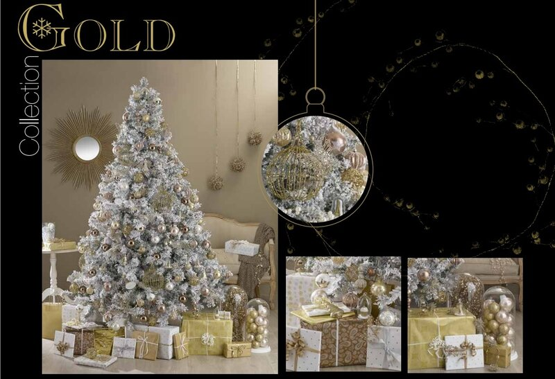 maisons_du_monde_noel_2014_collection_gold