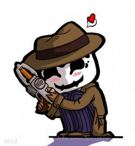at___chibi_rorschach_by_doku_sama-d5ch8wz