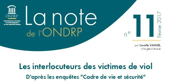 ondrp-note11
