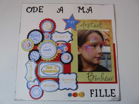 cancale_et_mes_pages_de_scrap_027_R