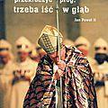 La Pologne encore, par Robi