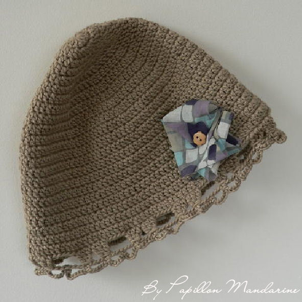 chapeau_crochet_Margot