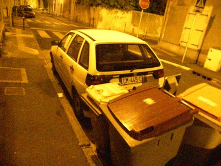 ville_et_nature2 055