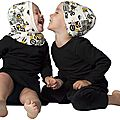 aarrekid_baby_clothing