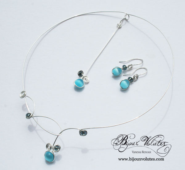 collier_mariage_murm_dos_turquoise